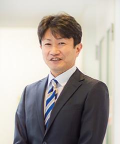 住居型老人ホームを運営する有限会社コーワ 代表取締役 下村 正樹