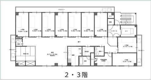 facility-07_1
